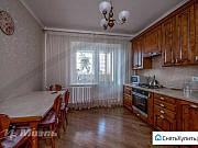 3-комнатная квартира, 98 м², 4/9 эт. Железнодорожный