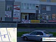 Офисное помещение, 87 кв.м. Новоалтайск