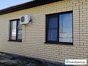Дом 100 м² на участке 5 сот. Астрахань