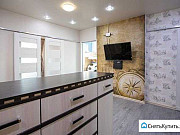 2-комнатная квартира, 62 м², 16/17 эт. Обнинск