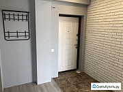 1-комнатная квартира, 37.1 м², 4/5 эт. Улан-Удэ
