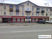 Сдам торговое помещение, 252.9 кв.м. Ярославль