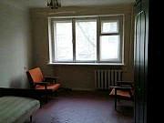 Комната 18 м² в > 9-ком. кв., 2/5 эт. Воронеж