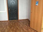 Офисное помещение, 85 кв.м. Уфа