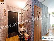 2-комнатная квартира, 45.5 м², 2/5 эт. Благовещенск