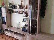 3-комнатная квартира, 64 м², 5/5 эт. Астрахань