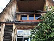 Дача 40 м² на участке 9 сот. Томск