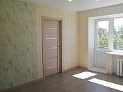 2-комнатная квартира, 44 м², 5/5 эт. Кострома