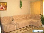 1-комнатная квартира, 35 м², 2/5 эт. Камышин