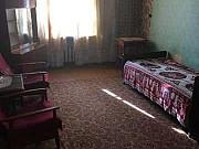 Комната 14 м² в 2-ком. кв., 2/2 эт. Челябинск