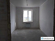 2-комнатная квартира, 54.2 м², 4/5 эт. Нальчик