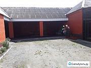 Дом 174 м² на участке 26 сот. Старые Атаги