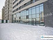 Свободного назначения 350 кв.м. Иркутск