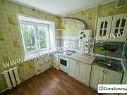 3-комнатная квартира, 48 м², 4/5 эт. Ульяновск