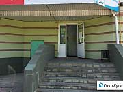 Офисное помещение, 150 кв.м. Липецк