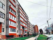 2-комнатная квартира, 56.7 м², 2/7 эт. Йошкар-Ола