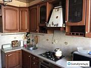 3-комнатная квартира, 86 м², 2/4 эт. Саранск