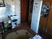 Комната 12 м² в 1-ком. кв., 7/9 эт. Томск