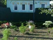 Дом 35 м² на участке 25 сот. Борисовка