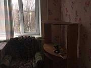 Комната 18 м² в 1-ком. кв., 4/5 эт. Нелидово