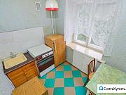 2-комнатная квартира, 40 м², 4/5 эт. Томск