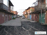Гараж >30 м² Краснодар