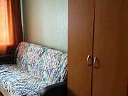 Комната 13 м² в 5-ком. кв., 2/5 эт. Казань