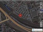 Гараж 24 м² Иркутск