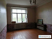 Комната 59 м² в 3-ком. кв., 3/4 эт. Ломоносов