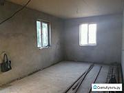 Дом 80 м² на участке 15 сот. Ольгинское