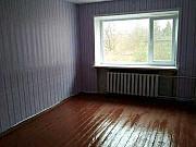 Комната 31 м² в 5-ком. кв., 2/4 эт. Старая Русса