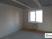 2-комнатная квартира, 61 м², 1/4 эт. Великий Новгород