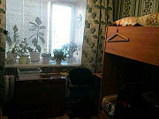 Комната 18 м² в 1-ком. кв., 5/5 эт. Нефтекамск