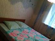 2-комнатная квартира, 59 м², 3/5 эт. Лиски