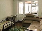 2-комнатная квартира, 45 м², 5/5 эт. Грозный