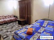 1-комнатная квартира, 30 м², 1/5 эт. Рыбинск