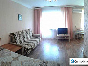 1-комнатная квартира, 33 м², 3/5 эт. Хабаровск