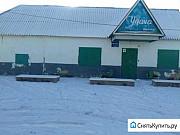 Торговое помещение, 150 кв.м. Хомутово