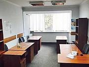 Меблированный Офис пр-кт генерала Острякова, 15 кв.м. Севастополь