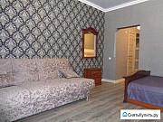 1-комнатная квартира, 30 м², 3/3 эт. Томск