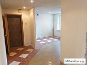 2-комнатная квартира, 78 м², 2/9 эт. Пенза