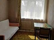 Комната 10 м² в 4-ком. кв., 2/5 эт. Курган