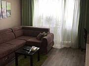 3-комнатная квартира, 65 м², 2/5 эт. Белебей