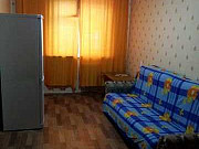 Комната 15 м² в 3-ком. кв., 2/5 эт. Новосибирск