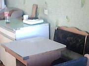 Комната 18 м² в 1-ком. кв., 5/5 эт. Юрга