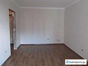 1-комнатная квартира, 37 м², 12/16 эт. Чебоксары