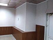 Помещение свободного назначения, 83 кв.м. Прокопьевск