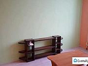 Комната 14 м² в 4-ком. кв., 7/9 эт. Пермь