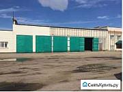Производственно-складская база, 4320.3 кв.м. Зеленокумск