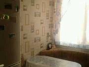 2-комнатная квартира, 37 м², 2/2 эт. Ульяново
